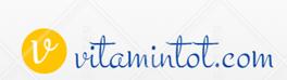 Vitamintot.com | thương hiệu thuốc Việt