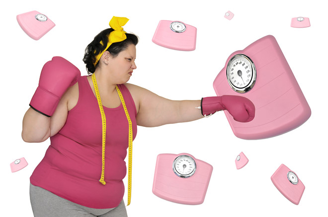 Chế độ ăn kiêng DASH Diet và lý do nó được cho là chế độ ăn kiêng tốt nhất