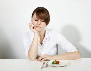 Những sai lầm trong giảm cân bạn cần tránh ngay nếu không muốn thất bại