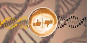 Caffeine là gì, và nó tốt hay xấu cho sức khỏe?