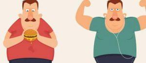 15 điều bạn không nên ăn nếu bạn đang cố gắng giảm cân