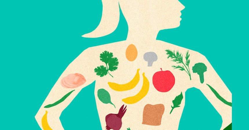 8 sự kiện chính để tăng cường trao đổi chất của bạn.Chất béo nâu là gì?