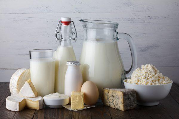 Chế độ ăn giàu protein: Cách bắt đầu