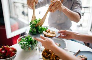 Hiểu đúng về chế độ ăn Lowcarb