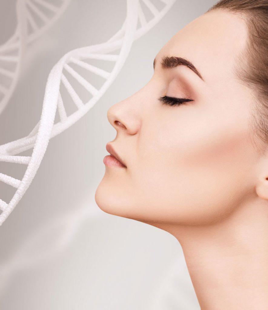 Phụ nữ da màu nên biết về u xơ tử cung