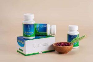 gasimax giảm cân