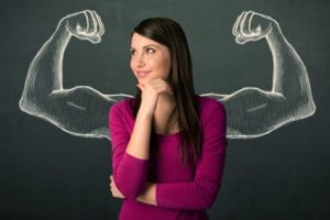 cách tăng cân lành mạnh
