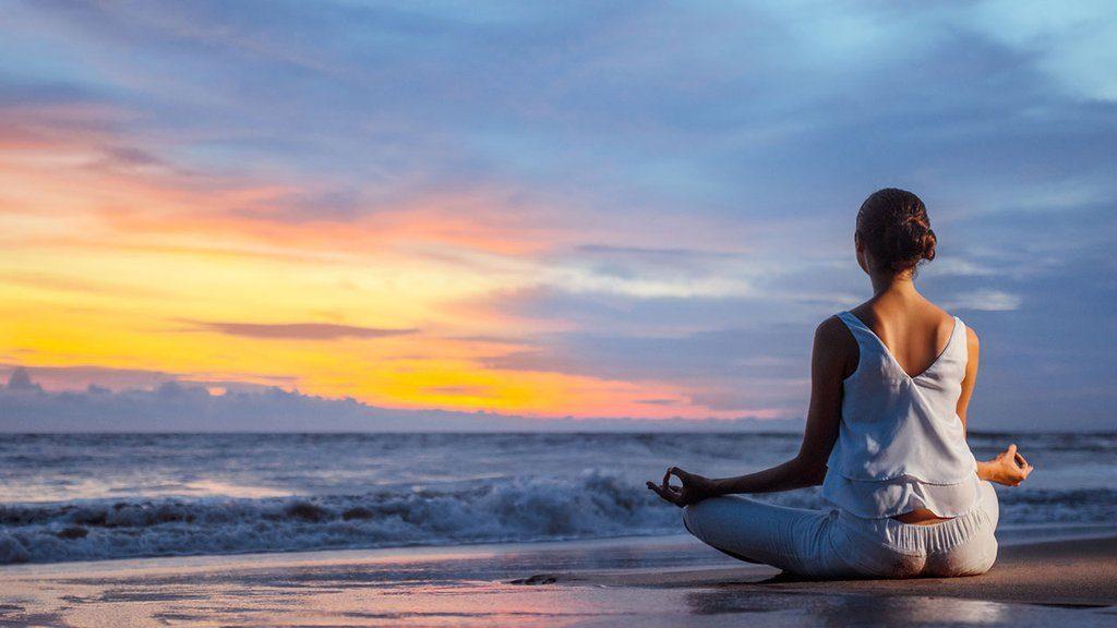 Power Yoga khác Yoga truyền thống như thế nào?