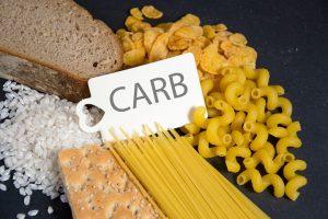 Carbs Net Chính xác là gì? Đây là những gì bạn cần biết