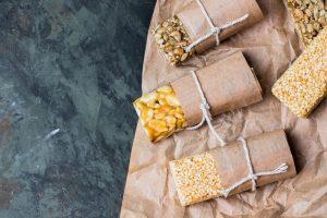 11 thực phẩm mà người ăn kiêng Keto thành công không bao giờ ăn