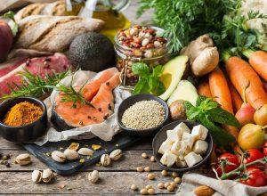 Các chế độ ăn kiêng tốt nhất (và tệ nhất) năm 2020, theo các chuyên gia
