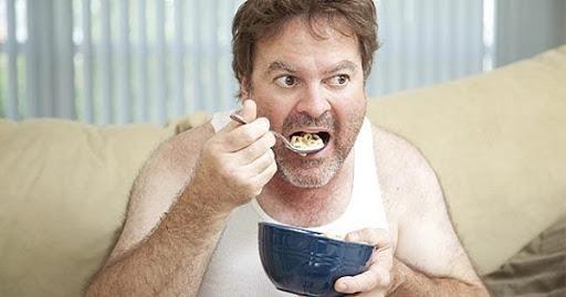 4 lý do khiến chế độ ăn kiêng thất bại, theo các chuyên gia