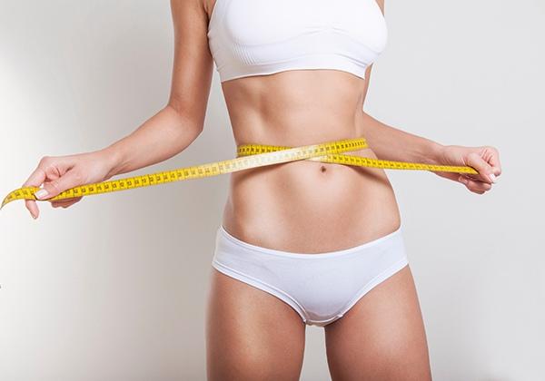 4 cách để khám phá động lực để giảm cân