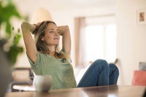 Đôi khi căng thẳng có thể có lợi cho cơ thể? Sau đây là 10 lý do.