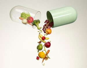 Những lưu ý khi sử dụng Thực phẩm chức năng giúp giảm cân hoặc Thuốc