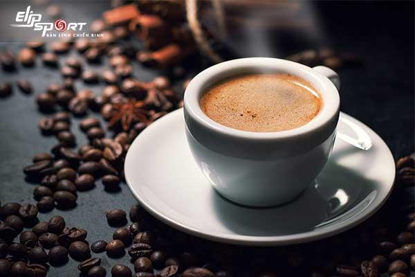Cà phê loại nào tốt cho sức khỏe?